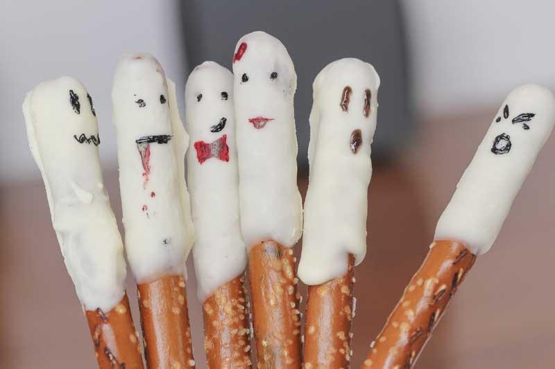 Receta-Halloween-Ninos-fant