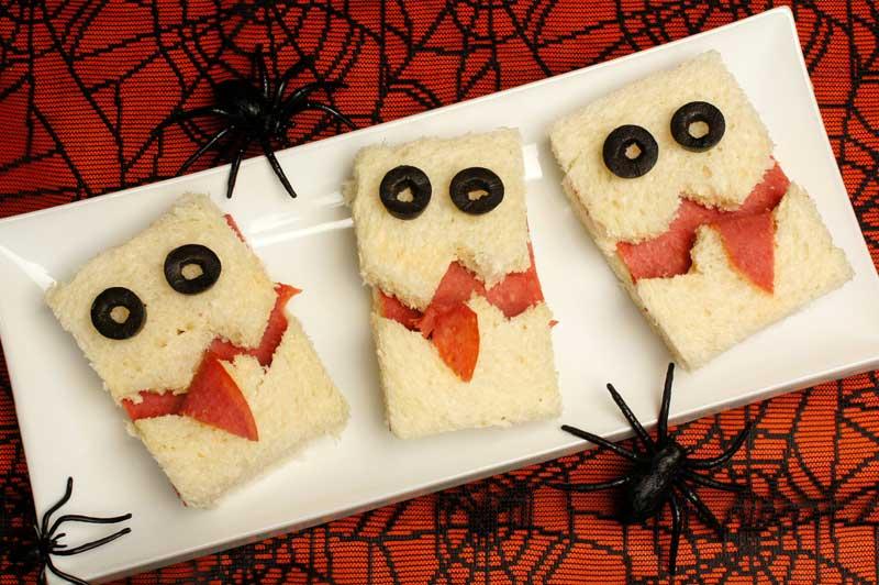receta-halloween-facil