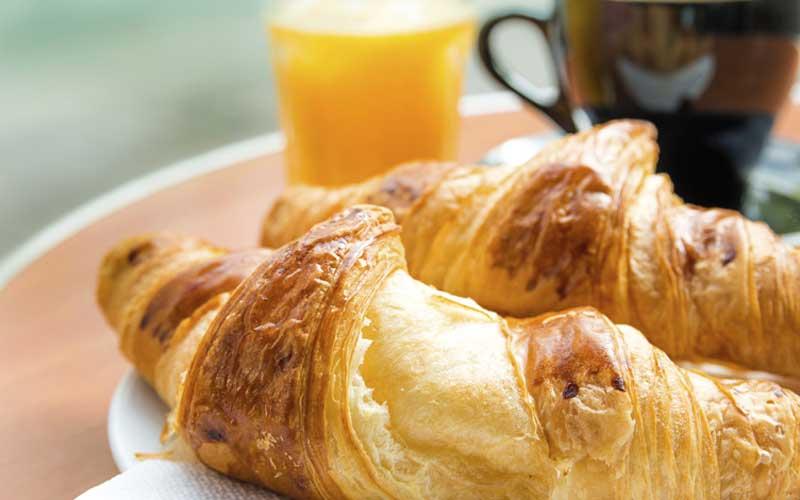 desayunofrances800