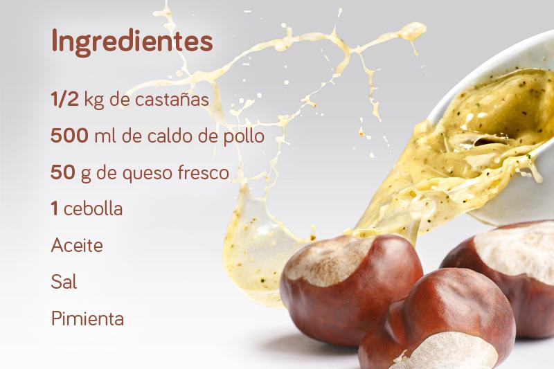 ingredientes-sopa
