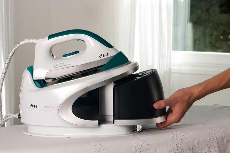 como-limpiar-plancha-vapor