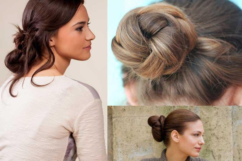 peinados faciles y rapidos con plancha (2)