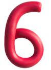 numero-seis