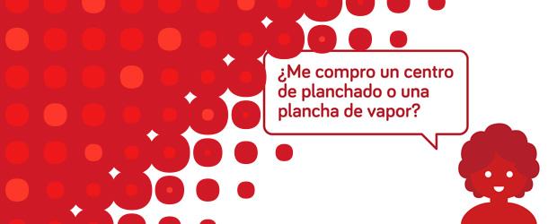 planchado-blog