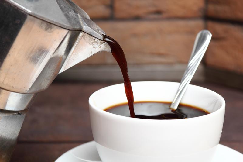 que cafetera comprar -cafetera mokka