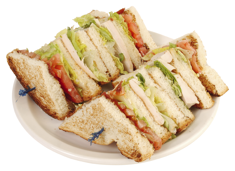 recetas-sandwichera