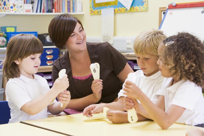 7deba6cf8 Consejos para planchar los uniformes del colegio -