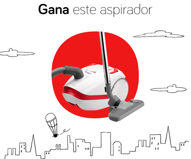 gana-aspirador-blog