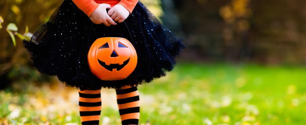 halloween-fiesta-blog