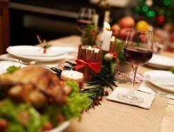 cena navidad blog