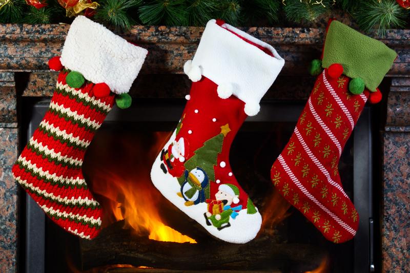 como-decorar-casa-navidad