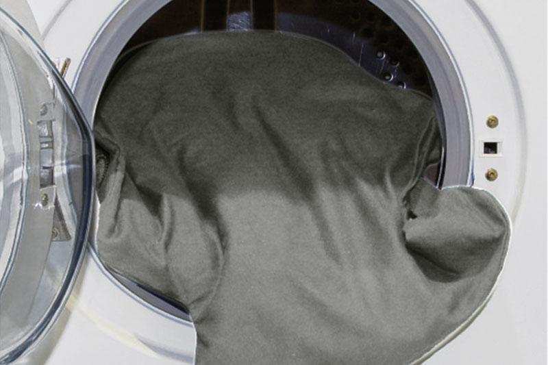 lavar-almohadilla