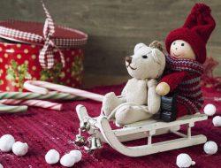 navidad-ufesa