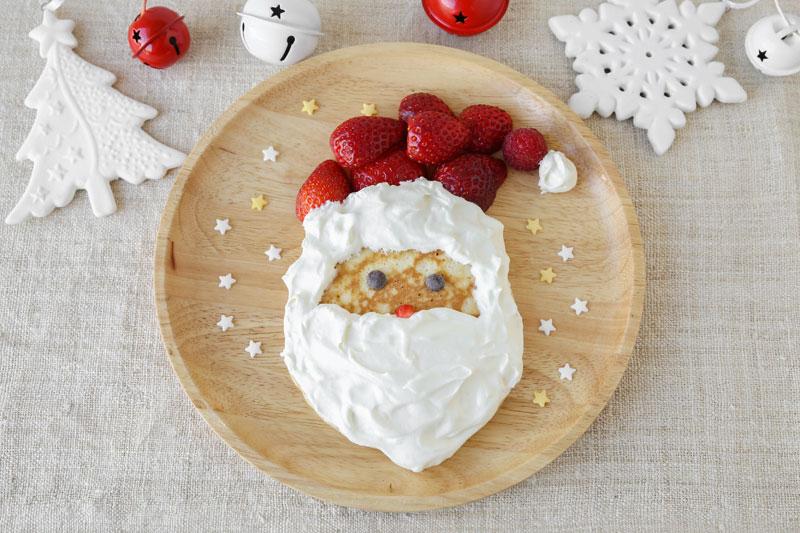 recetas-navidenas-para-nino