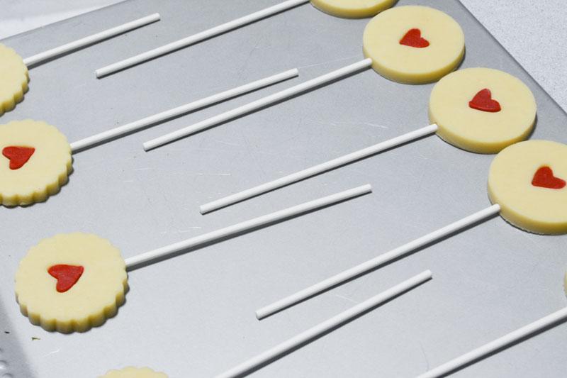 galletas-san-valentin-horno