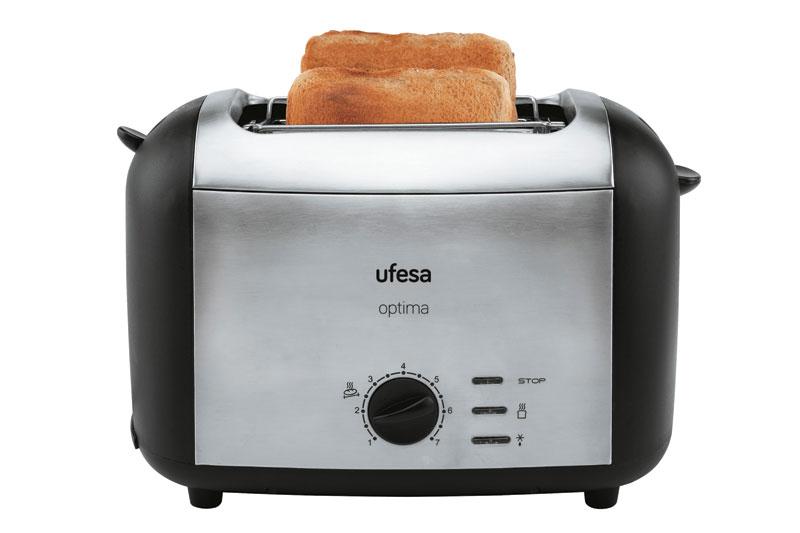el mejor tostador de pan