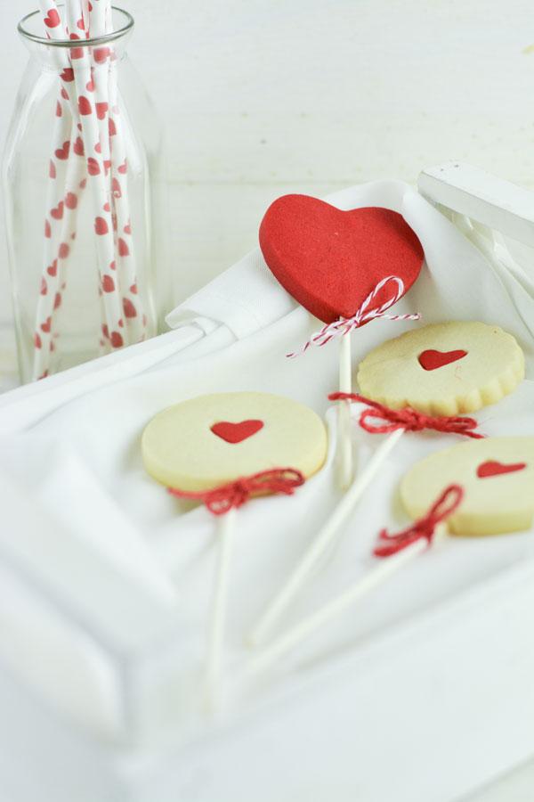 san-valentin-dulces